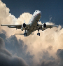 Airplanes & Aircrafts for sale in UAE