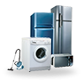 Kitchen, Home Appliances for sale in UAE
