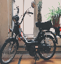 Bicycles & Motor Cycles for sale in UAE