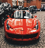 Cars and Autos for sale in UAE