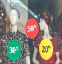 Clothing Goods for sale in UAE