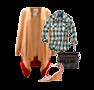 New or Used Clothing Goods in UAE, Dubai, Abu Dhabi