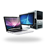 Computer & Laptops for sale in UAE