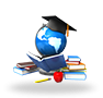 Educational Items for sale in UAE