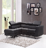 Furniture for sale in UAE