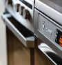 Home Appliances for sale in UAE
