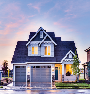Property, Houses & Real Estate for sale in UAE