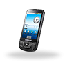 Smart Phones for sale in UAE
