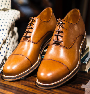 Shoes & Boots, Footwear for sale in UAE