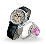 New or Used Watches for in UAE, Dubai, Abu Dhabi