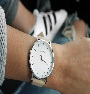 Watches for sale in UAE