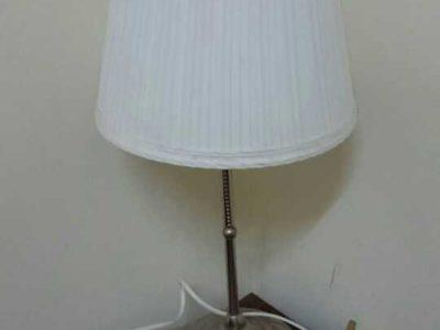 Light Lamp for bedroom