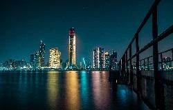 Abu Dhabi - UAE
