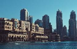 Ajman - UAE