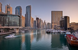 Sharjah - UAE