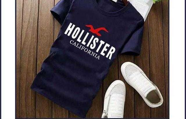 t-shirt each 20 AED. master peice