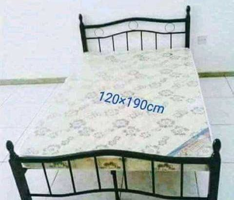 Selling Brand New Furniture Is Good Quality