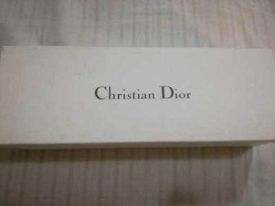 Christian Dior Pen
