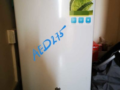 Urgent Sale Fridge