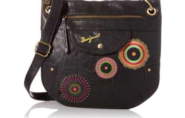Desigual Sling Bag