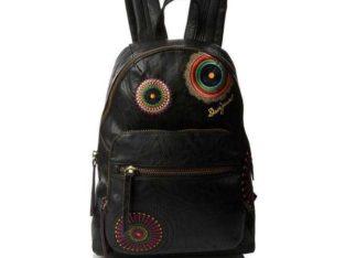 Desigual Backpack