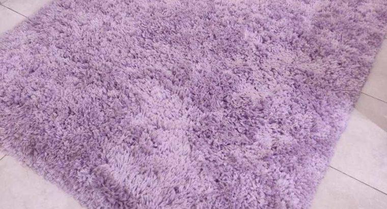 Homecentre Carpet for Sale