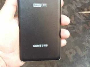 Samsung galaxy wing
