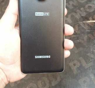 Samsung wing