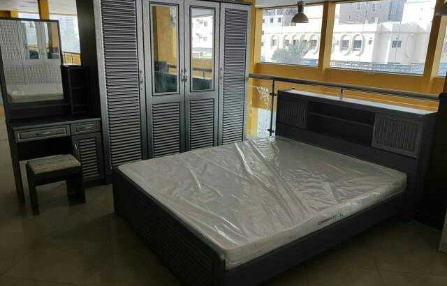 Brand new Furniture 0508743389