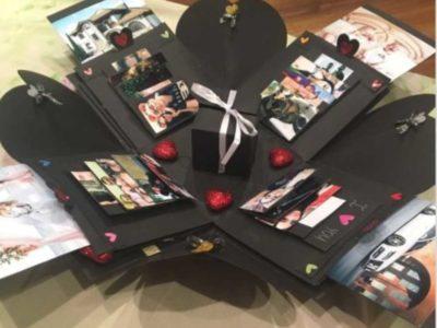 handmade forever memorable lovely gifts