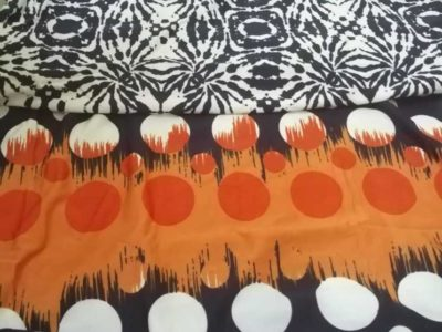 3 baniyan cloth new never used tops.tag also have