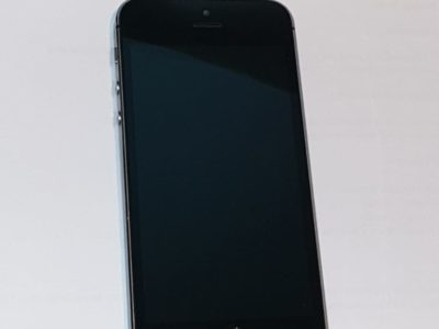 iph 5s 16gb to sell urgent