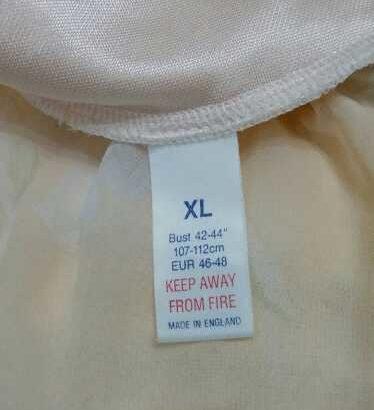 nightwear lingerie
