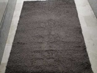 Ikea Carpet for Sale