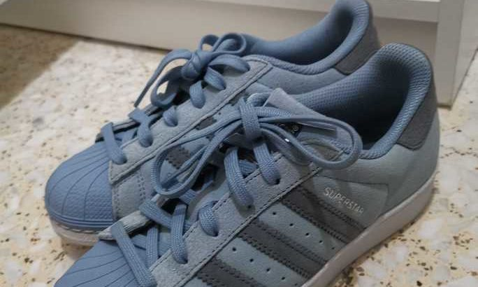 Adidas Superstar for Sale