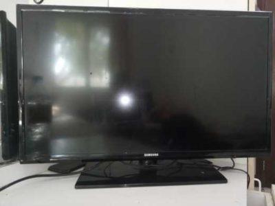 Samsung TV 32″