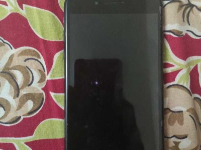 I phone 7 plus
