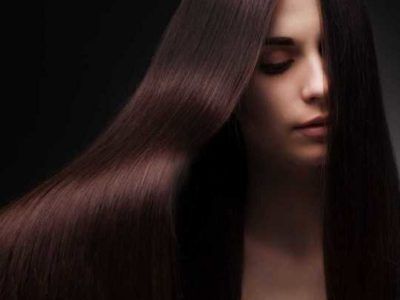 Hair loss oil