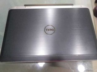 DELL E6330 , Core i5, 4gbram, 320gb Hdd, Dvd, Camera