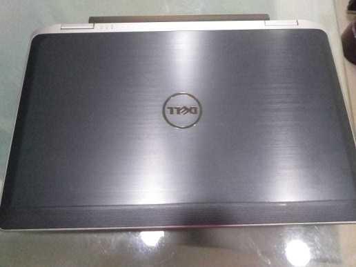 DELL E6330 , Core i5, 4gbram, 320gb Hdd, Dvd, Camera