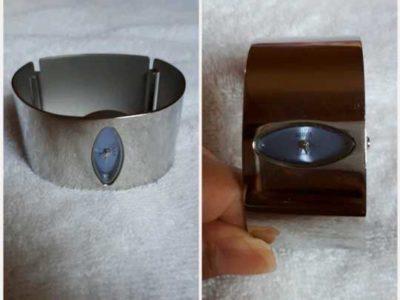 Colbat Bracelet watch