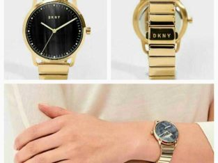 All watches for 250 AED only