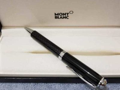 montblanc pen for sale new