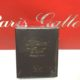 Original Blend Oud Mirage Perfume by Paris Gallery