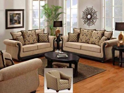 Buyer Of Used Furniture 0527133800