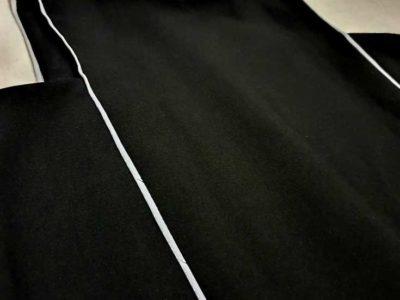 Preloved Mango Sleeveless Shift Dress