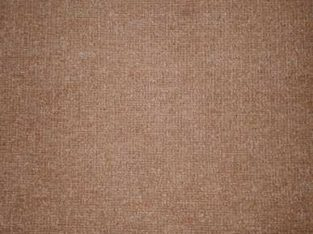 Home Carpet  Dark Brown Color