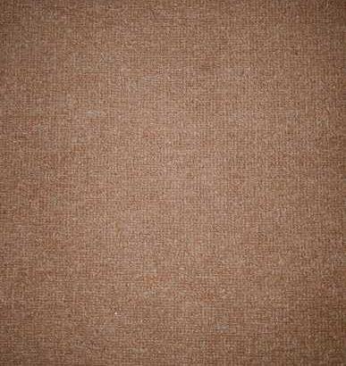 Home Carpet  Dark Brown Color