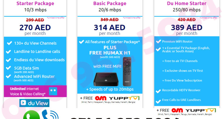 Home Internet Services And Win IPHONE 11 PRO MAX