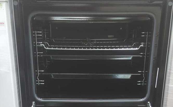 Hi I'm selling used home appliances